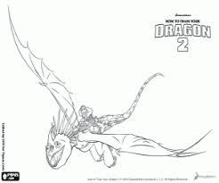Terdapat banyak pilihan penyedia file pada halaman tersebut. How To Train Your Dragon Coloring Pages Printable Games