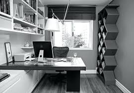 office workspace design ideas. interior design for small office space ideas your inspiration workspace chair table furniture p