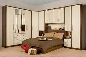fitted bedroom furniture ikea. Fitted Bedroom Furniture Ikea Luxury 6 Essential Tips For Buying North Face