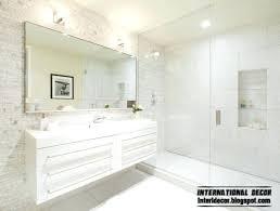 Bathroom Wall Mirrors Uk Cabinets Mirror Vanity Hallway Lit