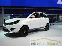 new car launches june 2014Tata Bolt Hatchback Zest Compact Sedan Launch June 2014  Indian