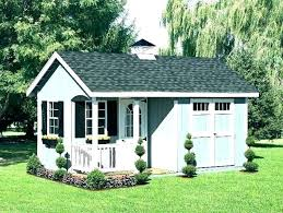 Trim colors for white house Black Houses With White Trim White House Black Shutters Grey House White Trim Navy Shutters House With Ideas Living Free Templates Houses With White Trim Digitalowlco