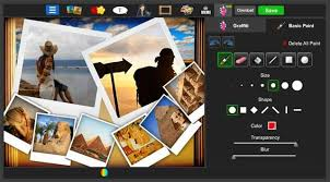 10 best free photo collage maker
