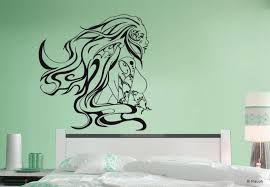 fairy gorgeous wall decal header amazing fairy wall