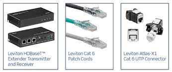vol 8 issue 1 jan feb 2017 > crosstalk newsletter > network in addition to deploying a new leviton hdmi extender hdbaset transmitter and receiver the church completed the end to end solution leviton