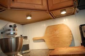under cabinet rope lighting. full size of kitchenkitchen cabinet lighting for amazing under kitchen led rope