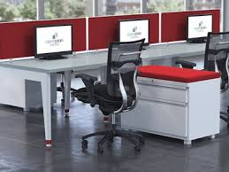 creative office solutions. Open Office, Cubicles \u0026 Workstations Creative Office Solutions