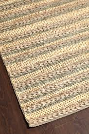 area rugs costco lovely decorative outdoor area rugs costco rug small throw magnus lind