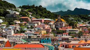 It looks like you are blocking ads while visiting our site! Caribbean Photo Of The Week St George S Grenada