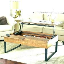 pier one coffee table 1 kitchen trays