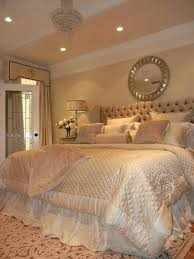 Golden And White Bedroom Photo 3 Of 7 Gold Bedroom Ideas 3 Modern ...