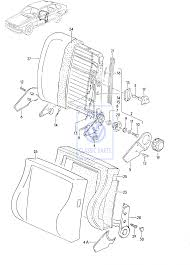 Seat wire cable for golf mk1 and scirocco 002156000 seilzug cbfdc0html vw golf engine parts diagram vw golf engine parts diagram
