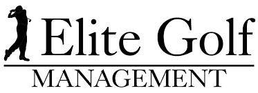 Golf Course Management Las Vegas | Golf Course Development