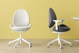 Chaise de bureau et Fauteuil de bureau pas cher | IKEA