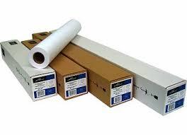 Рулонная инженерная <b>бумага Albeo Engineer Paper</b> 0.914х175 ...