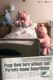 baby advertising jobs transperth piggy bank without slot bank pinterest piggy banks