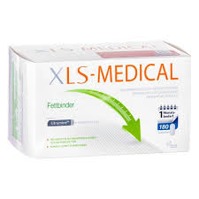 XL, s Medical Fettbinder XL - S Medical