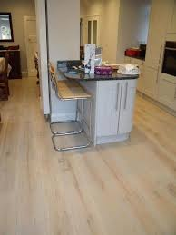 Wheat Sustainable Oak Flooring By Atc Traditional Timber