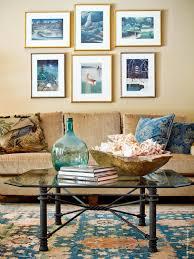 Turquoise Living Room Set 15 Living Room Coffee Table Looks We Love Hgtv