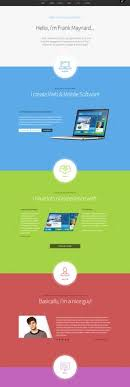 Wordpress Website Templates Interesting Download Free SKT White Wordpress Theme Corporate Business