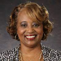 Kerri Grooms Crosby - Director, Risk Management - Rollins, Inc. | LinkedIn