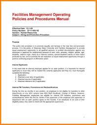 Executive Resume Internal Sample Fina Peppapp