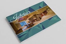 Brochures Designing Printing Company Dubai Brochure Printing At
