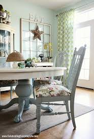 40 Lovable Painting Dining Room Chairs With Dining Room Table And Custom Paint Dining Room Table Property