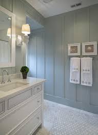 Cape Cod Bathroom Designs New Design