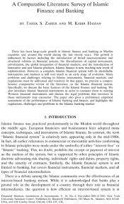 Writing Comparative Literature Essays Comparative Literature Essay