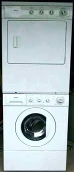 stackable washing machine. Stackable Washing Machine And Dryer Set Sears Washer Medium Size Of Nice In Contemporary Intended For . W