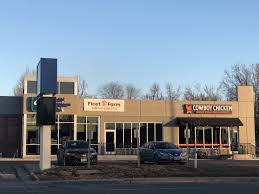 Fleet Farm Auto Center Fleet Farm Opens Hiring Center Siouxfalls Business