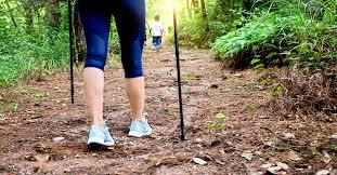 Why Do <b>My</b> Feet Suddenly Hurt When I <b>Walk</b>?