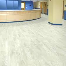 shaw versalock laminate flooring instructions
