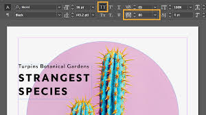 How To Make Flyer How To Make A Flyer Adobe Indesign Cc Tutorials