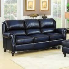 navy blue leather couch. Perfect Couch Navy Blue Leather Sofa  Httphomerockxyznavyblueleathersofa  Home  Decor Pinterest Blue Sofa Leather Sofas And Living Rooms And Navy Couch
