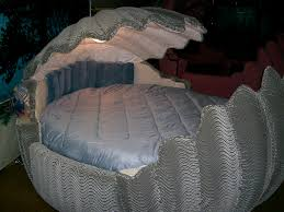 Round Beds Round Bed Collection Playhouseusa