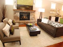 fireplace living room. living room charming decorating ideas for a small fireplace