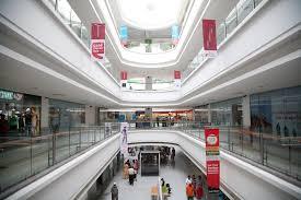 Gulbarga Sunciti Mall