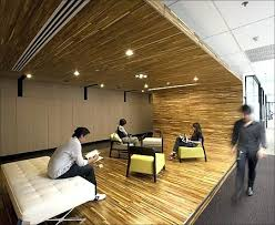 office offbeat interior design. find this pin and more on office design offbeat interior a
