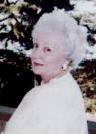 Betty Hays Obituary (1922 - 2015) - San Francisco, CA - San Francisco  Chronicle