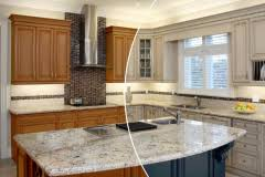 how to change cabinet color. Plain Change The Opaque Custom Color Change Gives A Painted Look To Your Cabinets With  The Strength Of Urethane Finish And Allows You Choose From Wide Variety  Inside How To Change Cabinet Color U