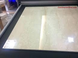 tile floor installation cost hardwood types tile floor cost per sq ft