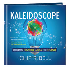 Customer Service Quotes Delectable 48 Quotes From Chip Bell's Kaleidoscope Customer Service Life