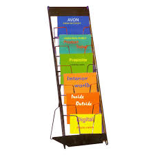 newspaper rack for office. Newspaper Stand Rack For Office
