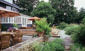 backyard landscape design. Backyard Landscape Design Landscaping Pictures Gallery Network E