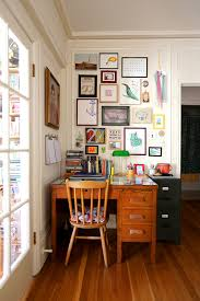 How This Maximalist Family Thrives in a 600-Square-Foot ...