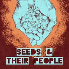 Seeds And Their People