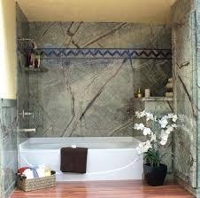 bathroom remodel san antonio. Unique Remodel Bathroom Remodel San Antonio Cool Ideas With Bath  Tub And Towel Hamper With Bathroom Remodel San Antonio L