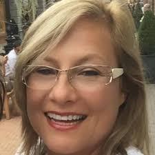Diane Sturmer - Home   Facebook
